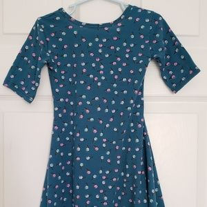 LuLaRoe Icecream dress (4)
